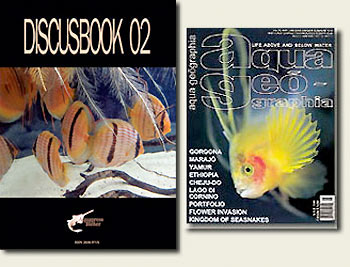 discusbook02-offers