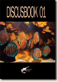 cover-discusbook 196