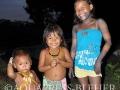 10_3 Chocó Indians_Panama