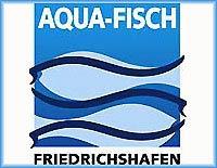 AQUA-FISCH 2007