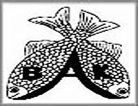 Bollmora Akvarieklubb