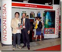 Aquarama 2007