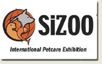 SIZOO 2007