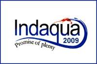 Indaqua 2009