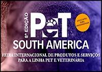 Pet South America 2009