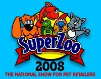 Superzoo 2009