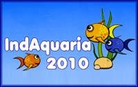 IndAquaria 2010