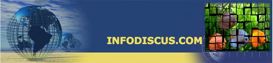 infodiscus-com