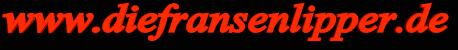 logo-diefransenlipper