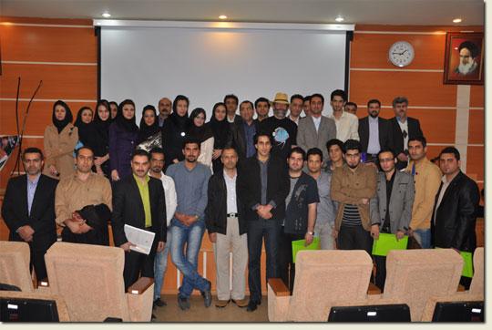 06-0120 iran-may2011