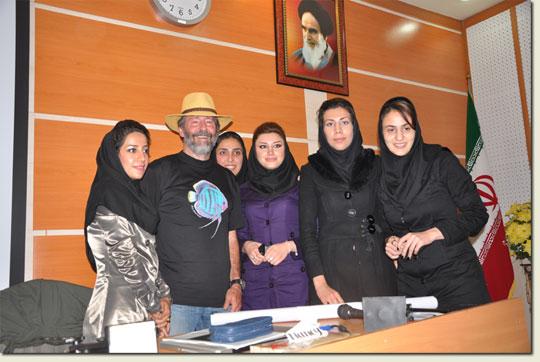07-0125 iran-may2011