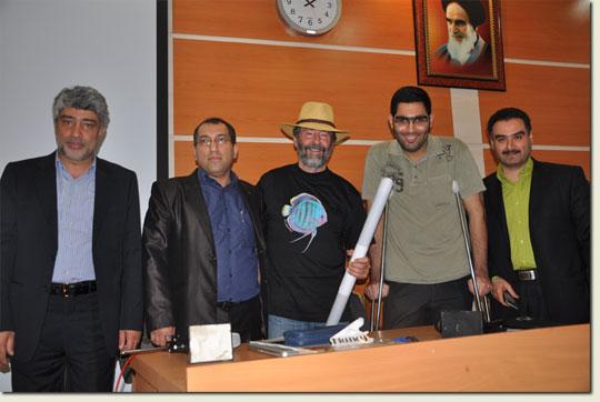 10-0126 iran-may2011