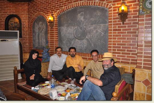 24-0336 iran-may2011