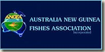 Lectures at the ANGFA-group of Western Australia