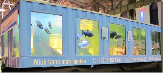 03-duisburg2011.jpg