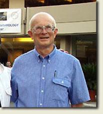 Joseph Schieser Nelson died 1937-2011
