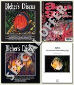 BD1-2-offer_big