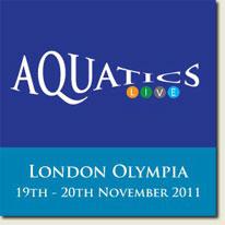AQUATICS LIVE 2011