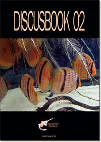 DISCUS BOOK 02