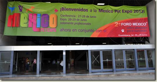 01-334_mexico_july2012.jpg