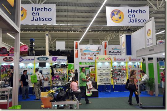 08-315_mexico_july2012.jpg