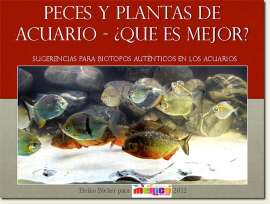 peces-y-plantas-de-acuario_mexico2012.jpg