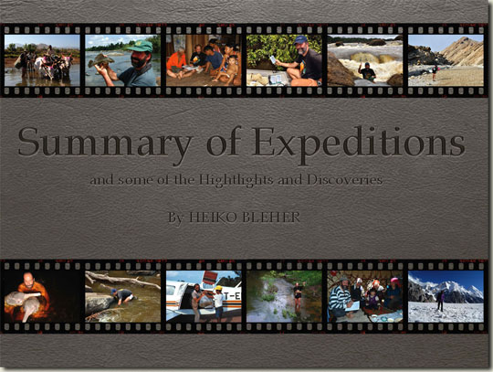 summary-of-expeditions_malta2012.jpg