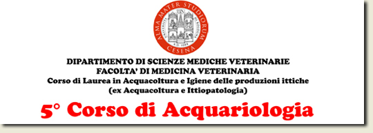 logo-acquariologia.jpg