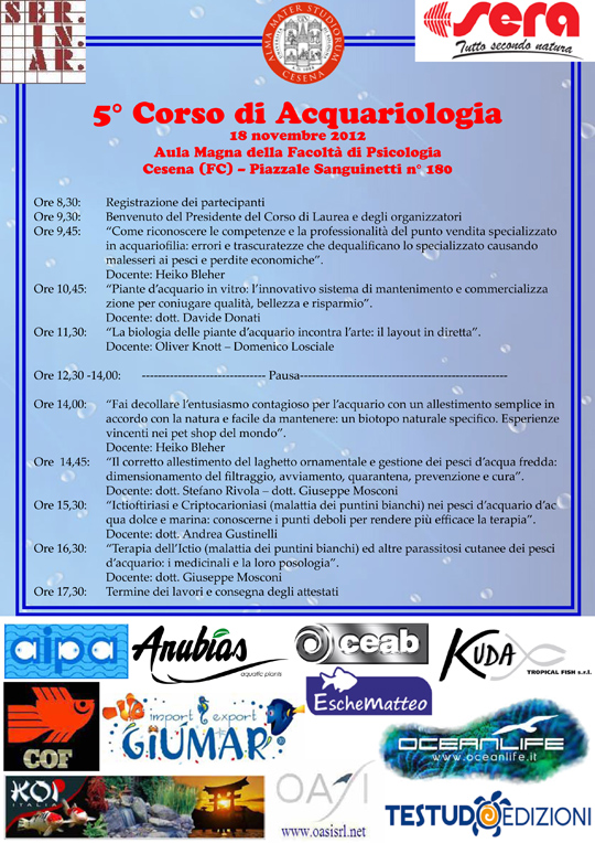 programma-5-corso-di-acquariologia--presentazione-bassa-ris-1.jpg