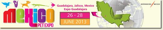 mexicopetexpo2013.jpg