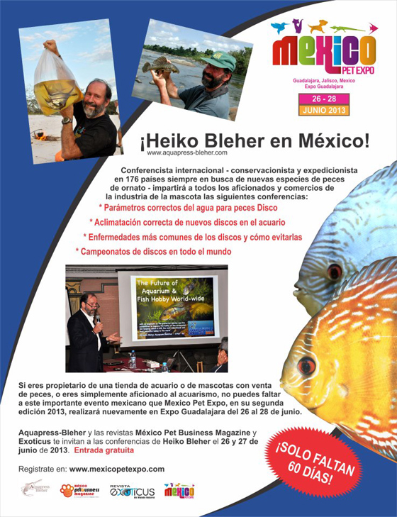Heiko-Bleher-in-Mexico