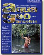 aqua geographia-1