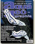 aqua geographia-22