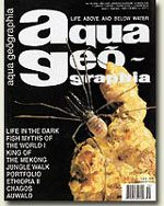 aqua geographia-18