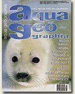 aqua geographia-14