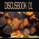 p-103121-Discus_Book_01_4c5817bad5b87.jpg