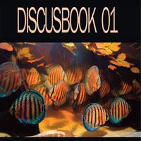 p-103121-Discus_Book_01_4c5817bad5b87.jpg