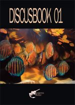 p-103121-Discus_Book_01_4c5817bad673e.jpg