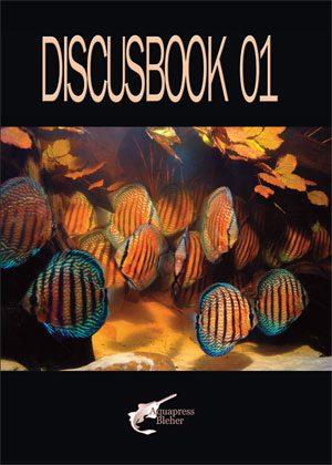 p-103121-Discus_Book_01_4c5817bad673e.jpg