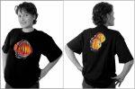 p-103423-T_shirt_4_5148468741946.jpg