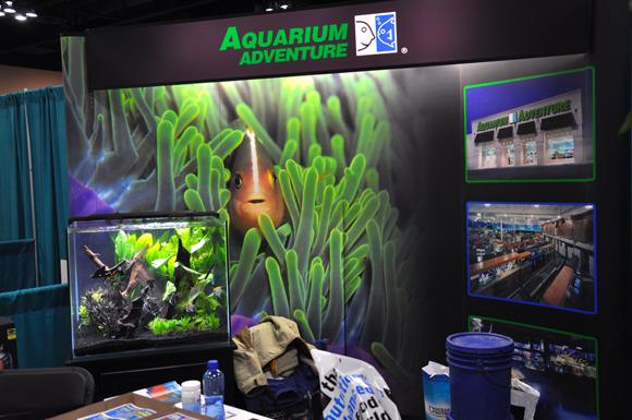 09C Aquatic-Experience-2013