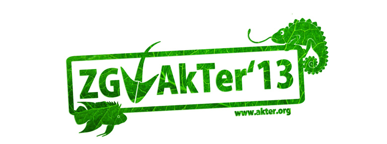 Plakat-AkTer-13 FAIR