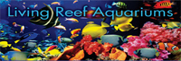 Lectures at Living Reef Aquariums – Australia