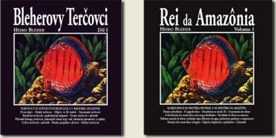COVER-BD1-CZ-PT