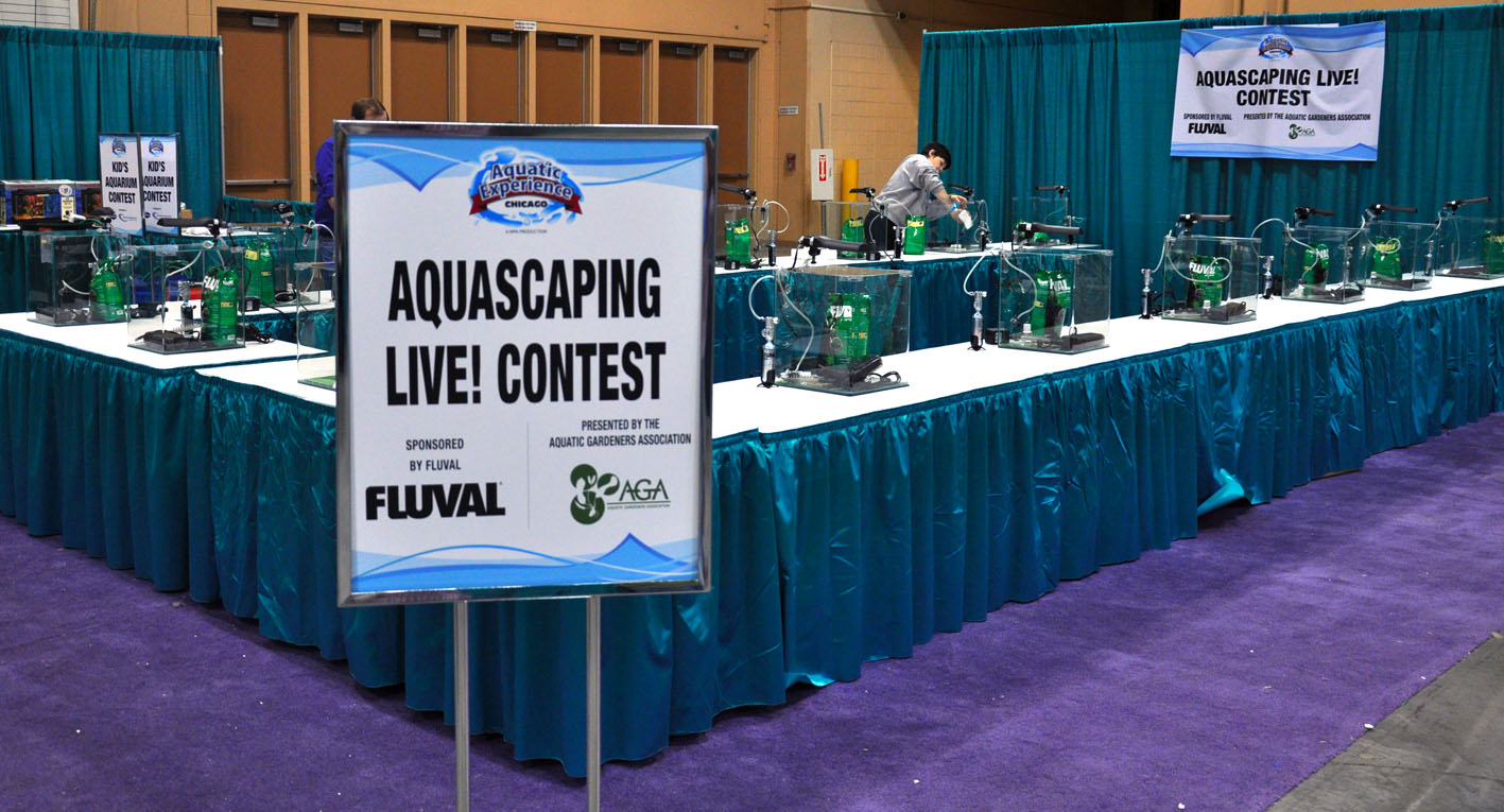 03-0940_Aquatic Experience-Chicago 2014