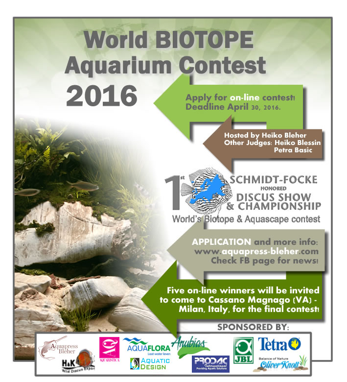 Bleher_contest_biotope_v2-1