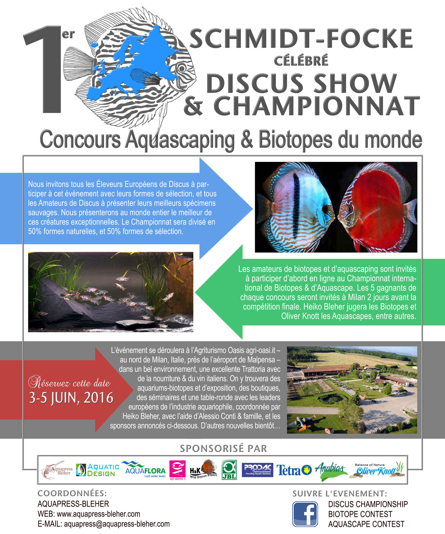 DISCUS SHOW 1_FRENCH