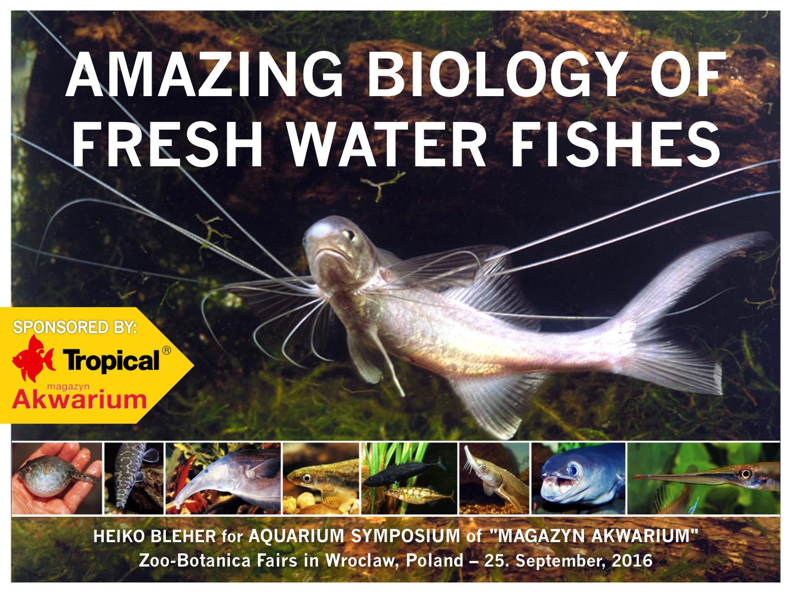 FISH BIOLOGY_WROCLAW SYMPOSIUM_25-09-16
