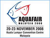 Aqua Fair 2008