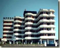 Indaquaria 2009